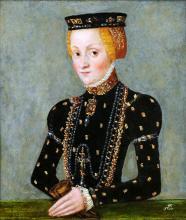 Katarzyna Jagiellonka