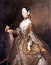 Luise Ulrike