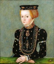 Zofia Jagiellonka