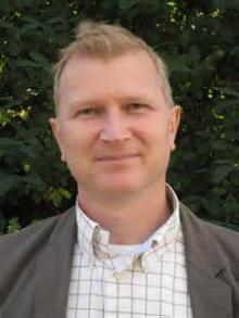 Svante Norrhem