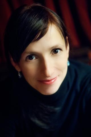 Maria Skiba