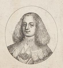 Anna Catharina Constantia